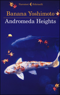Andromeda Heights. Il Regno I