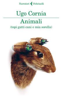 Animali (topi gatti cani e mia sorella).pdf