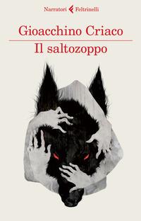 Il Il saltozoppo - Criaco Gioacchino - wuz.it