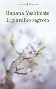 Il giardino segreto. Il regno. Vol. 3