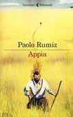 Libro Appia Paolo Rumiz