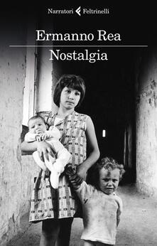 Voluntariadobaleares2014.es Nostalgia Image