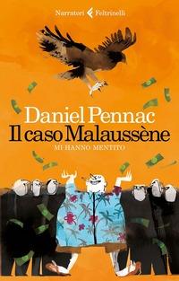 Il Il caso Malaussène. Mi hanno mentito