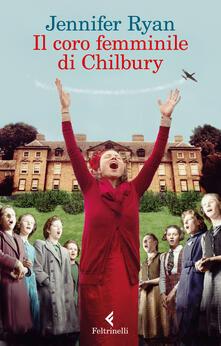 Capturtokyoedition.it Il coro femminile di Chilbury Image