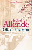 Libro Oltre l'inverno Isabel Allende