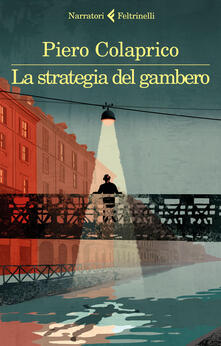 La strategia del gambero.pdf