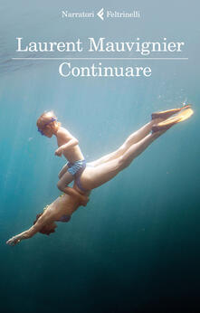 Cefalufilmfestival.it Continuare Image