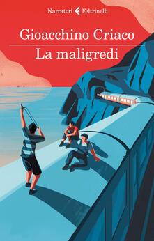 Premioquesti.it La maligredi Image