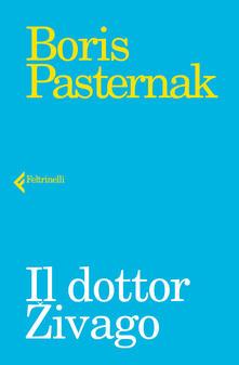 Il dottor Zivago.pdf