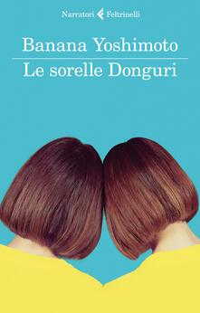 Le sorelle Donguri.pdf