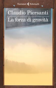 Librisulladiversita.it La forza di gravità Image