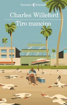 Listadelpopolo.it Tiro mancino Image