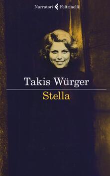 Stella.pdf