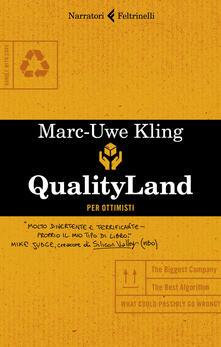Qualityland. Per ottimisti.pdf