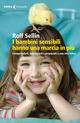 I  bambini sensibili