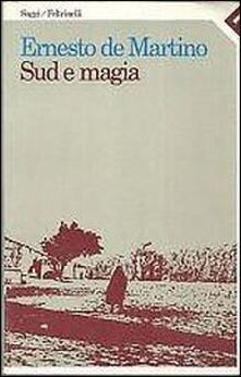Sud e magia.pdf