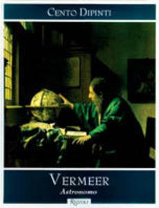 Libro Gli anormali. Corso al Collège de France (1974-1975) Michel Foucault