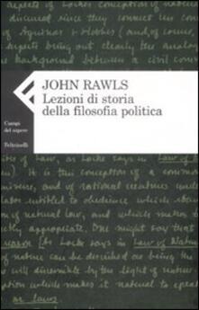 Lezioni di storia della filosofia politica.pdf