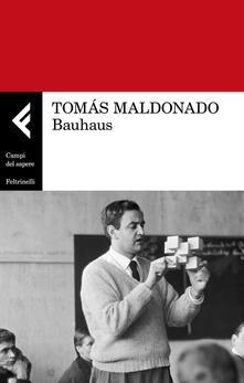 Radiospeed.it Bauhaus Image