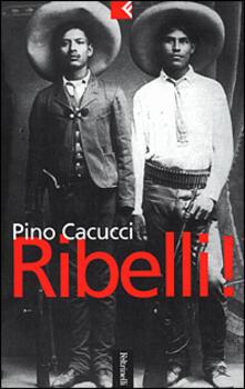 Listadelpopolo.it Ribelli! Image