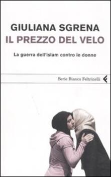 Il prezzo del velo. La guerra dellIslam contro le donne.pdf