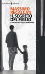 Libro segreto del figlio. Da Edipo al figlio ritrovato