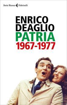 Daddyswing.es Patria 1967-1977 Image
