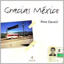 Gracias Mexico.pdf