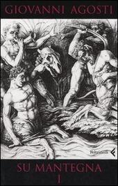Su Mantegna. Vol. 1