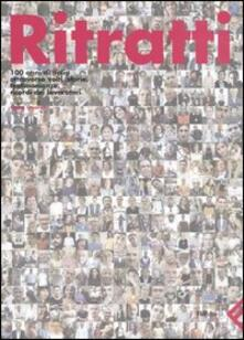Charun.it Ritratti. 100 anni di Italia attraverso volti, storie, testimonianze, ricordi dei lavoratori Image