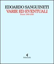 Varie ed eventuali. Poesie 1995-2010.pdf
