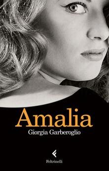 Amalia.pdf