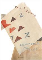 Razmataz. Commedia musicale. Ediz. a colori. Con DVD-ROM