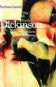 Vita di Emily Dickinson. L'alfabeto dell'estasi