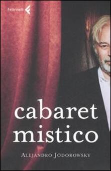 Cabaret mistico.pdf