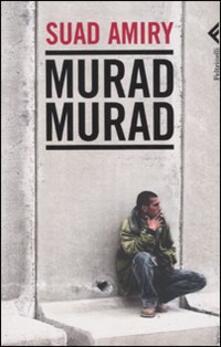 Camfeed.it Murad Murad Image