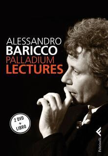 Lpgcsostenible.es Palladium lectures. 2 DVD. Con libro Image