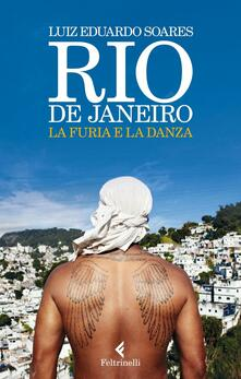 Rio de Janeiro. La furia e la danza.pdf