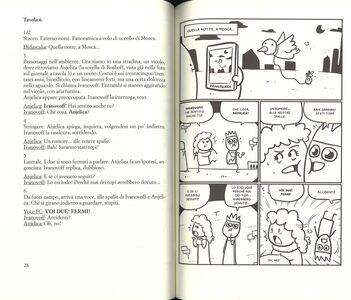 Libro Le entusiasmanti avventure di Max Middlestone e del suo cane alto trecento metri Tito Faraci , Sio 0