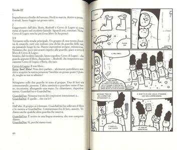 Libro Le entusiasmanti avventure di Max Middlestone e del suo cane alto trecento metri Tito Faraci , Sio 1