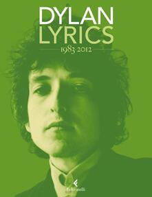 Lyrics 1983-2012.pdf