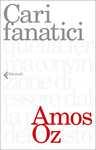 Libro Cari fanatici