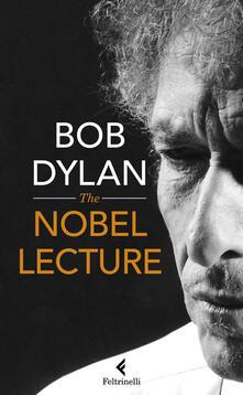 Radiosenisenews.it The Nobel lectures Image