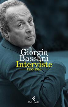 Interviste 1955-1993.pdf