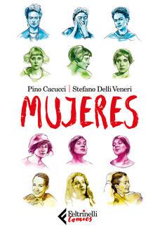 Osteriacasadimare.it Mujeres Image