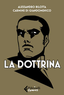 Amatigota.it La dottrina. Ediz. integrale Image
