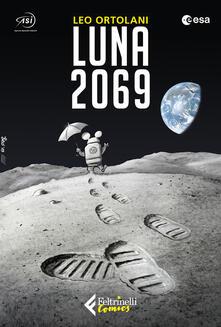 Voluntariadobaleares2014.es Luna 2069 Image