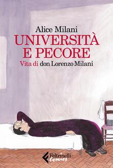 Università e pecore. Vita di don Lorenzo Milani.pdf