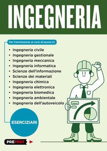 Antondemarirreguera.es Ingegneria. Eserciziari Image
