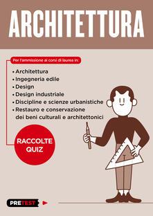 Architettura. Raccolte quiz.pdf
